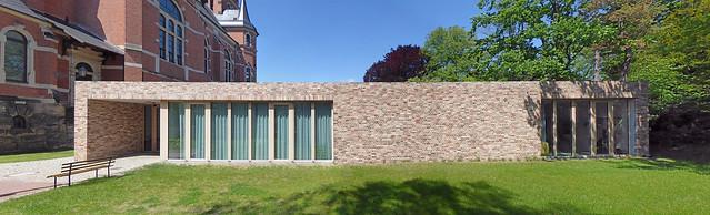 gemeindehaus 20-05-15 0904 photomerge