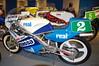 1984 Massa Real 250