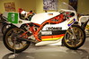 1977 Yamaha TZ 250