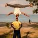 Ruanda, Gisenyi