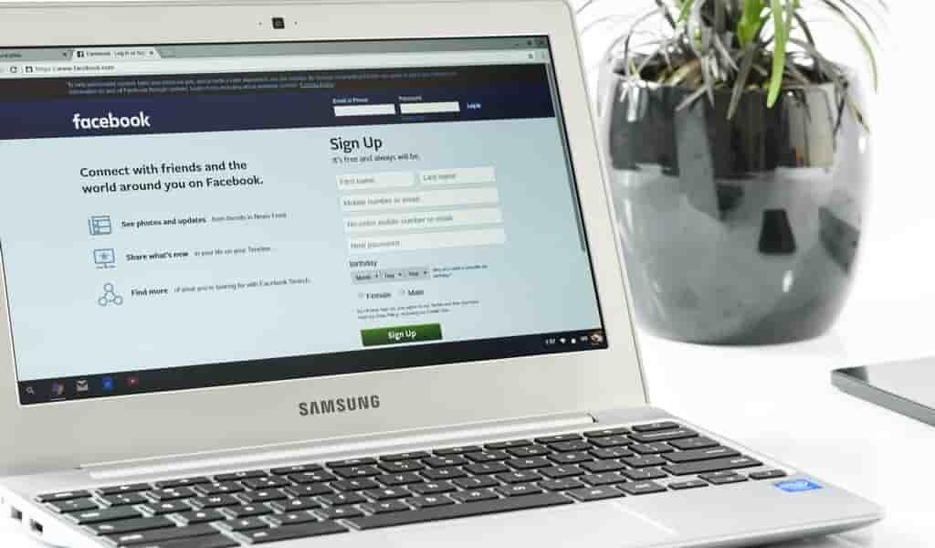 donner-de-la-visibilité-à-son-entreprise-grâce-au-pixel-facebook