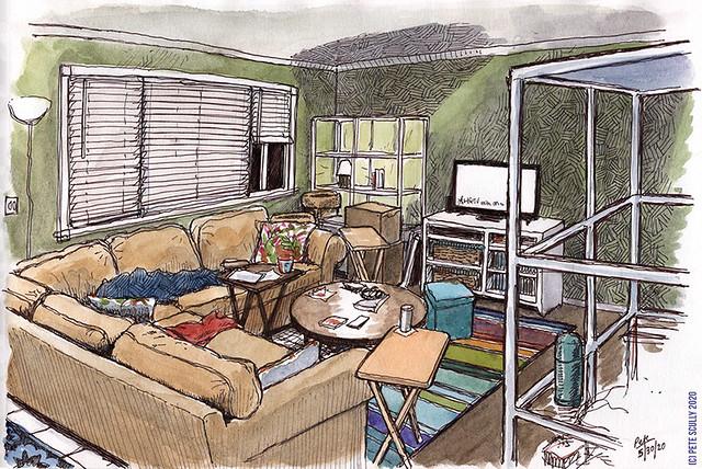 Living Room 053020 sm