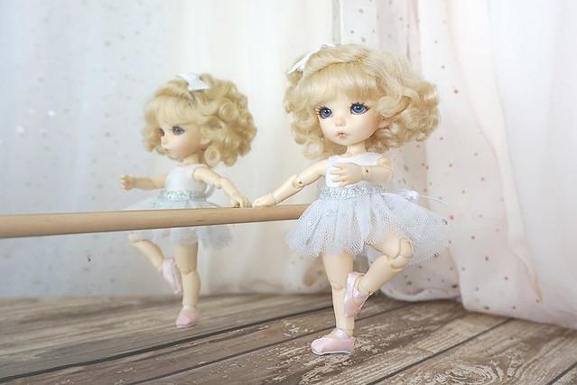 [Fairyland Pukifée Ante] Leçon de danse p.55 - Page 55 49981947787_d6a5005c8d_z