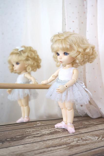 [Fairyland Pukifée Ante] Leçon de danse p.55 - Page 55 49981947942_01d07a834c_z
