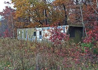demolition-services-winter-haven-fl