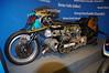 1976 Kawasaki Dragster Big Spender IV