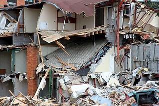 demolition-services-port-st-john-fl