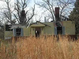 demolition-services-fruitland-park-fl