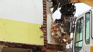 demolition-services-beverly-beach-fl