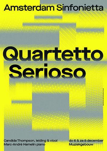 AS_QuartrettoSerioso_v39