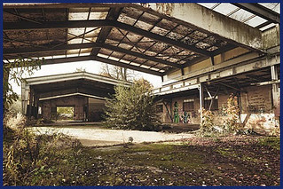 demolition-services-new-port-richey-fl