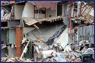 demolition-services-winter-garden-fl