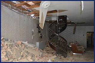 demolition-services-ocoee-fl