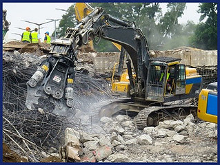 demolition-services-maitland-fl