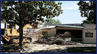 demolition-services-goldenrod-fl