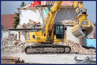 demolition-services-fort-meade-fl