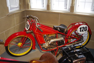 1924-26 Hirth Rennmaschine VFV-Sonderlauf _a
