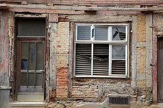 demolition-services-webster-fl