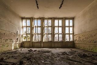demolition-services-sanford-fl