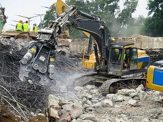 demolition-services-port-orange-fl