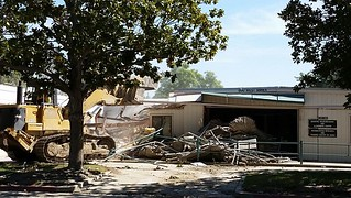 demolition-services-ormond-beach-fl