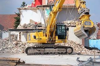 demolition-services-ocklawaha-fl