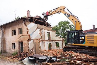 demolition-services-mims-fl