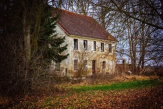 demolition-services-marion-oaks-fl