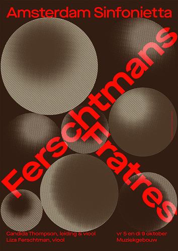AS_FerschtmansFratres_SH_DTP_A0_RGB
