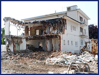 demolition-services-oakland-fl