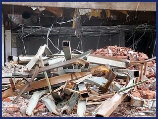 demolition-services-lake-buena-Vista-fl