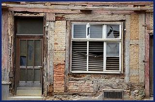 demolition-services-eagle-lake-fl
