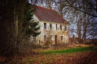 demolition-services-the-villages-fl