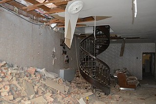 demolition-services-south-daytona-fl