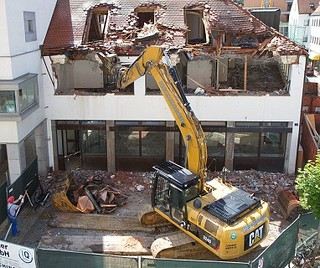 demolition-services-deltona-fl