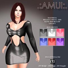 .:AMUI:. NEW GROUP GIFT
