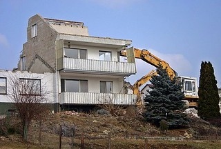 demolition-services-new-smyrna-beach-fl