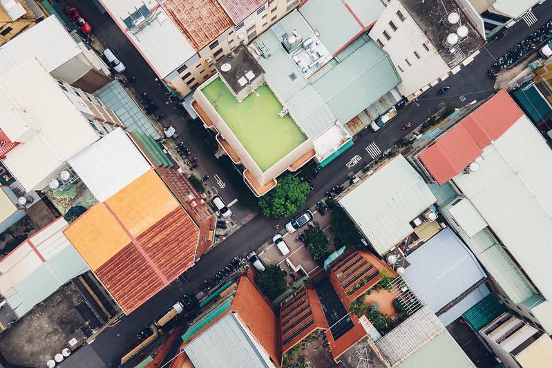 台中市 Taichung