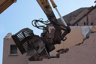 demolition-services-scottsmoor-fl