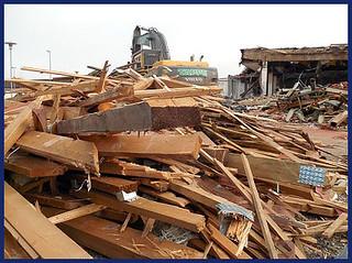 demolition-services-hunters-creek-fl