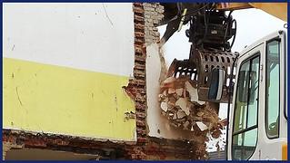demolition-services-zellwood-fl