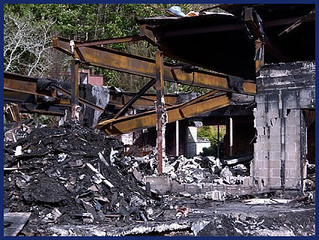 demolition-services-winter-park-fl