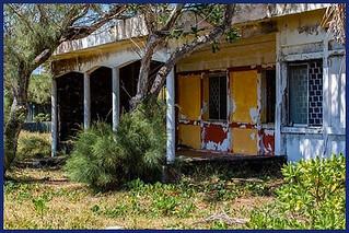 demolition-services-summerfield-fl