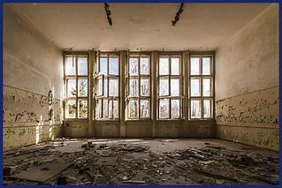 demolition-services-land-o-lakes-fl