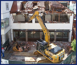 demolition-services-lakeland-fl