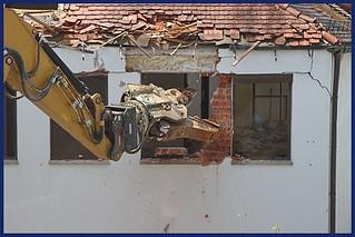 demolition-services-lake-alfred-fl