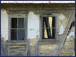 demolition-services-belle-isle-fl