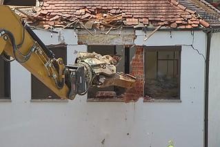 demolition-services-deland-fl