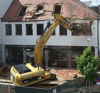 demolition-services-debary-fl