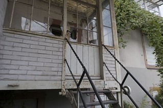 demolition-services-bushnell-fl